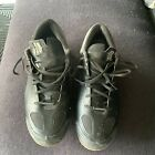 Specialized Recon Mixed Terrain Cycling Shoes EUR 43.Mens Size 10. Black Gum Tan