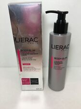 LIERAC - BODY-SLIM - TRIPLE ACTION - BODY-CONTOURING CONCENTRATE - 7.0 OZ