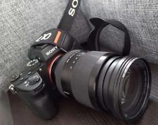 Sony A 7R III