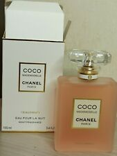 Chanel Coco Mademoiselle L'EAU Privee Night Fragrance 3.4 fl., New For Women
