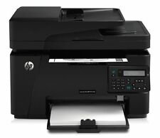 HP LaserJet Pro Black and White Printer