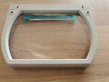 Lupe Leselupe Vergrößerungsglas Lesehilfe Glas 160 x 100 mm Industrie Qualität