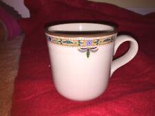 "Noritake Chaparral 3 3/4"" mug"