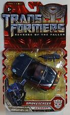 HASBRO® 92359 Transformers REVENGE OF THE FALLEN Deluxe Smokescreen