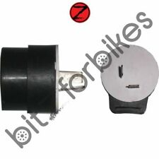 Indicator Relay Honda SS 50 ZB-2(Disc Brake) (1978)