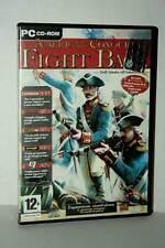AMERICAN CONQUEST FIGHT BACK USATO BUONO PC CDROM VERSIONE ITALIANA FR1 44314