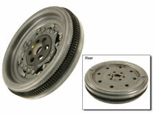 Flywheel For 2009-2013 VW Jetta 2011 2012 2010 R246SZ Dual Mass