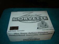 Action Zora Arkus Corvette 1/32 Scale 1953 Corvette Mint in original box NICE
