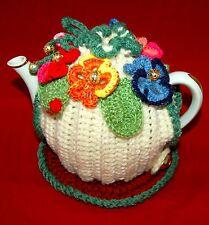 Tea Cozy ,Christmas gift,Wedding present, friend gift,kitchen decoration