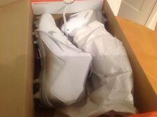 Nike Men's Speedlax 5 Lacrosse Spikes US Size 11.5 New In Box Football