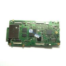New Main Board MotherBoard MCU PCB Board For Nikon D800E Camera Part