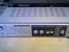 Sanyo JA220 Integrated Stereo Amplifier