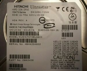Hitachi 6 ###