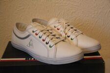 Original Chaussure LE COQ SPORTIF Honfleur Denim Rainbow 1111914    40 FR  neuf