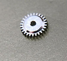 NOS Omega Memomatic Small Connecting Wheel For Winding Gear #1454#Cal 980#1970's