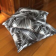Handmade Art Nouveau Decorative Cushions & Pillows