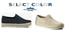 Timberland Womens Eivissa Sea Oxford  Leather SlipOn Shoes Sneakers SELECT COLOR