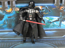 Star Wars 30th Anniversary Collection Figure DARTH VADER ALBUM EDITION