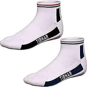 Tibhar Sneaker Socke Special Dry