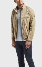 "Barbour International Lightweight Jacket. L 24"" ptp. BNWOT RRP £125."