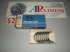 VPR91219 BRONZINE BIELLA (ROD-BEARINGS) FIAT 124 128 131 UNO A-111 PRIMULA 0,20