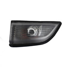 VOLVO XC60 Wing Mirror Indicator Lens 2009 to 2013 LEFT SIDE L/H NEW
