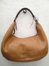 Très joli sac à main COCCINELLE cuir  TBEG bag / Handtasche