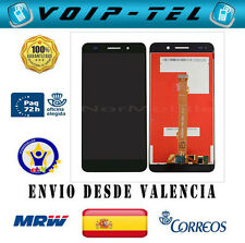 PANTALLA COMPLETA HUAWEI ASCEND Y6 II 2 HONOR 5A CAM-L21 LCD DISPLAY + TACTIL