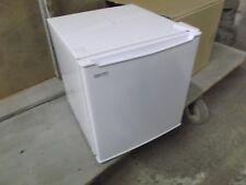 Mini Kühlschrank Für 1 Liter Flaschen : Mini kühlschränke mit energieeffizienzklasse a günstig kaufen ebay