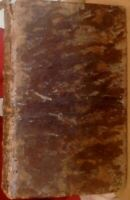 Klopstock: Hermanns Schlacht + David u. a.  1776
