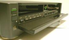 Sony SL-HF2000 Super Beta Betamax HiFi Stereo Player Recorder VCR Deck VG