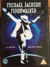 Películas en DVD y Blu-ray musicales DVD: 2, de 1980 - 1989