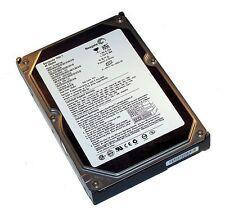 """Seagate ST340014A 40GB 7.2K 3.5"""" ATA HDD - fw 3.06 pn 9W2005-311 AMK"""