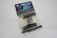 Kool-Stop Phatpadd Phat Pads BMX