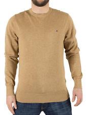Tommy Hilfiger Herren-Pullover & -Strickware aus Baumwolle in Größe XL