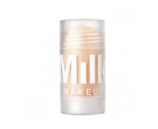 Milk Makeup Blur Stick Primer Full Size 1 Oz 28g Birchbox