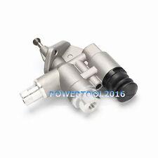 Fuel Feed Pump Fuel Priming 6754-71-7200 for Komatsu 6D107 4D107 PC200-8 PC210-8