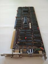 8 bit Original Color Graphics Adapter - IBM PC  XT / AT (1986)