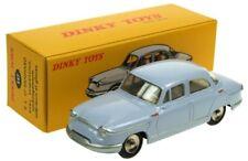 DINKY ATLAS PANHARD PL17 MODEL CAR - REF 547