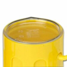 Medeci System Cup Top and Spout - Anti Spill