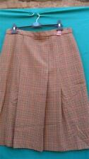 Marks and Spencer Tweed Plus Size Skirts for Women