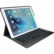 Nylon Tablet & EBook Cases, Covers & Keyboard Folios for Apple