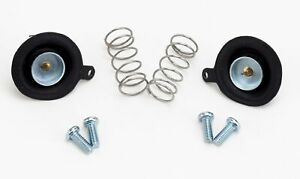 Suzuki VX800, 1990-1993, Air Cut Off Valve Rebuild Kit - VX 800