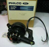 32-10177-2 Philco Flyback Transformer Television TV - NOS Original Pack Qty 1