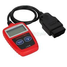 NEW CAN OBDII EOBD II OBD2 Diagnostic Scanner Tool Code Reader