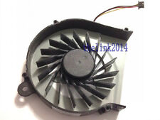 Original brand new HP Pavilion g7-1326dx g7-1320dx Notebook PC Cpu Cooling Fan