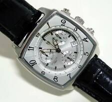 Lancaster Cronografo unico, - SVIZZERO QUARZO fabbrica, nuovo