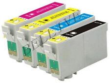 20 CARTUCCE PER EPSON Stylus Office BX935FWD SX535WD BX630FW BX305FW Plus BL