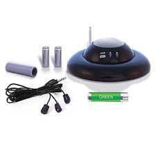 NextGen Remote Extender Genius Green Remote Control RF Signal Blaster Range IR