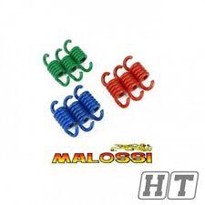 Kupplungsfedern Malossi 3er Set für Gilera Runner 125 FX Piaggio Hexagon 150
